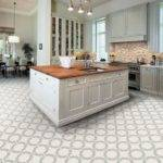 Floor Tiles Kitchen Ideas Awesome Best