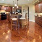 Flooring Best Kitchen Other Wooden