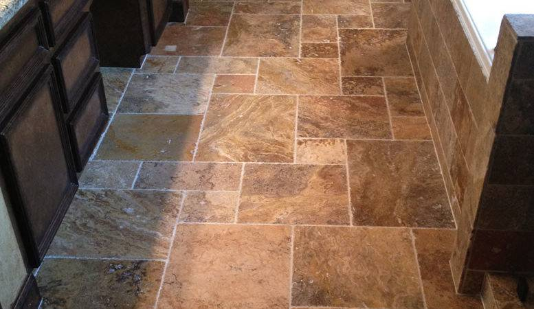 Flooring Choice Roofing Construction