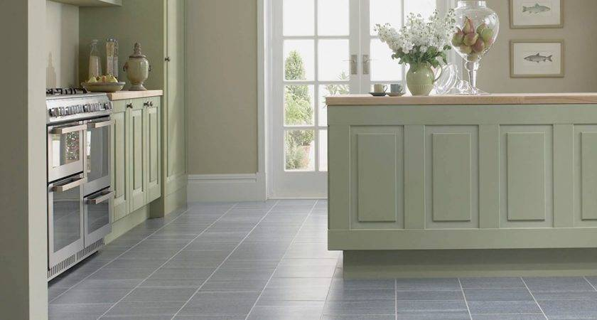 Flooring Jenny Junior Interiors