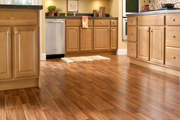 Flooring Options Your Rental Home Which Best