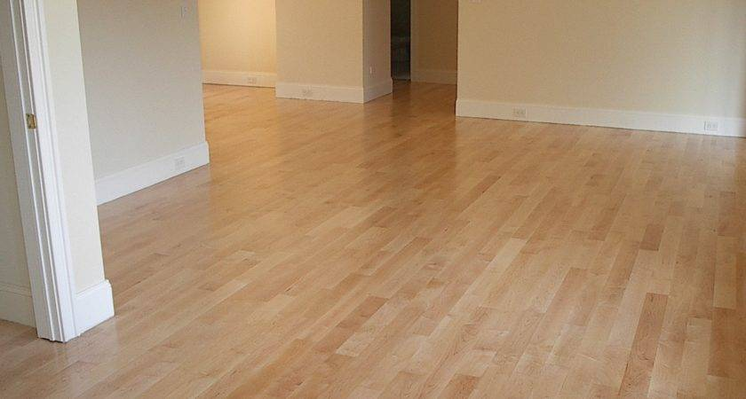 Flooring Simple Design Best Hardwood Versus Laminate