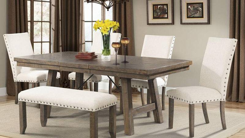 Formal Dining Room Extend Rooms Havertys