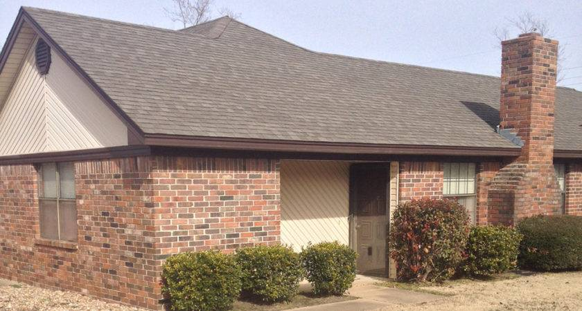 Fort Smith Rental Property Apartments Duplexes