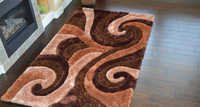 Foundation Dezin Decor Rugs Underfoot Comfort