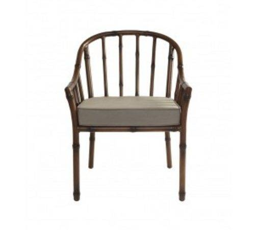 Foxy Casual Dining Chair Robert Plumb Miscellaneous