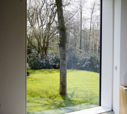 Frameless Windows Products Glass