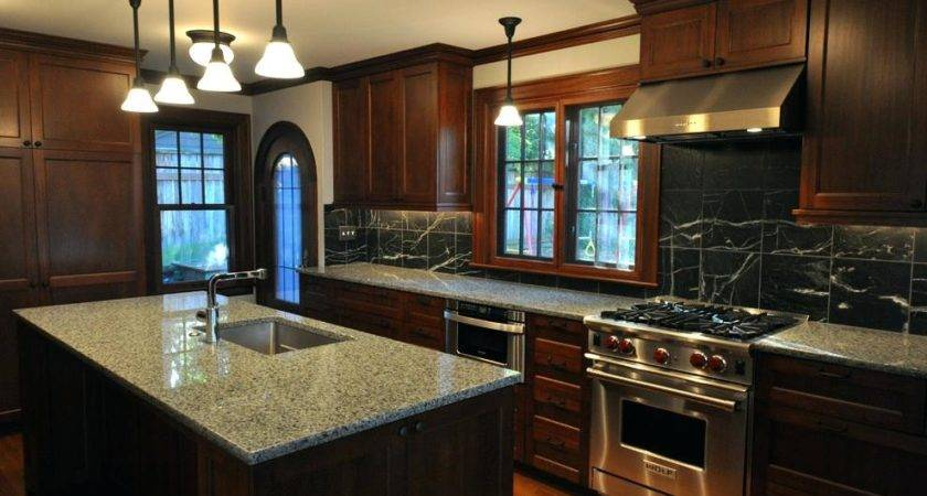 French White Oak Kitchen Cabinets Cool Ideas Distressed
