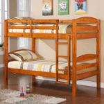 Fresh Bunk Bed Design Small Room Best