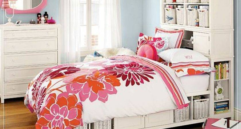 Fresh Cute Bedrooms Ideas Greenvirals Style