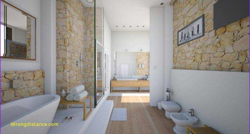 Fresh Design Your Own Virtual Bathroom Home Ideas