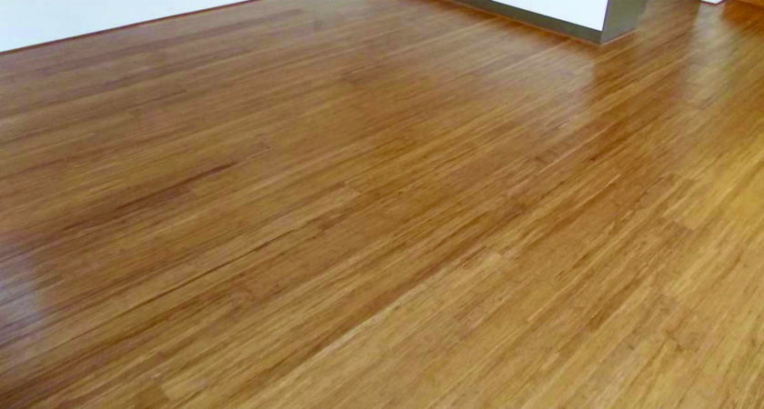 Fresh High Gloss Laminate Wood Flooring Reviews