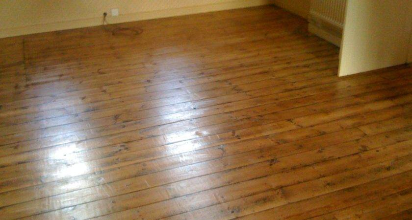 Fresh Laminate Wood Flooring Reviews