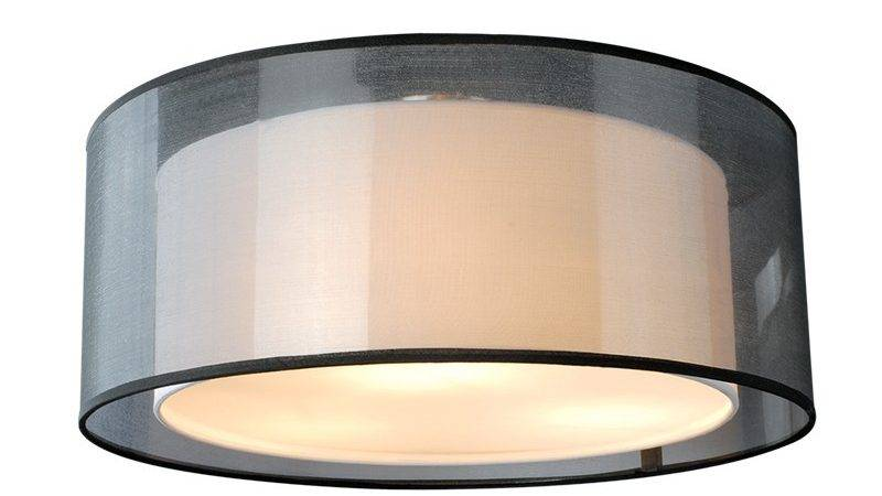Fresh Perfect Cool Kitchen Lamp Shades