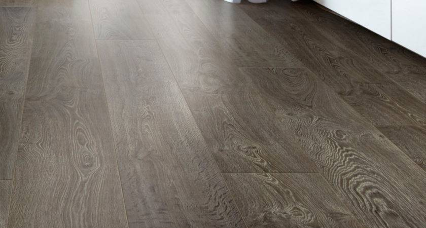 Fresh Trafficmaster Laminate Wood Flooring Reviews