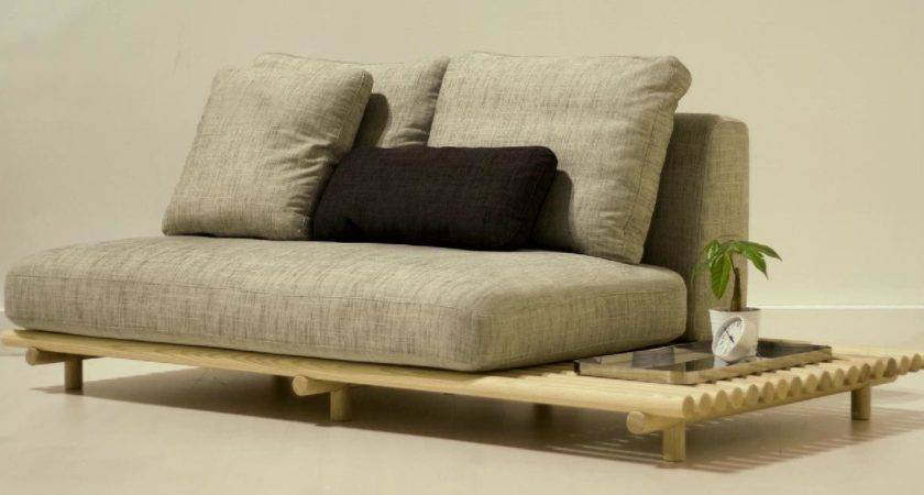 Fresh Zen Apartment Furniture