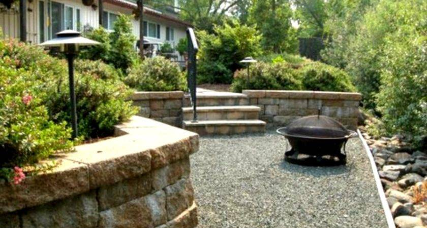 Front Yard Archives Simple Landscaping Ideas