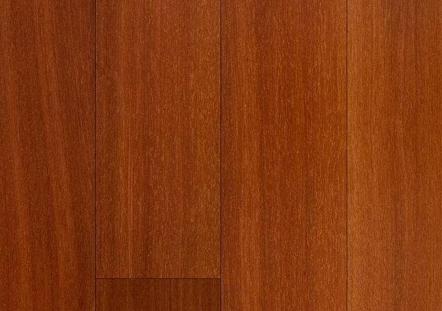 Fsc Solid Macaranduba Unfinished Traditional Hardwood