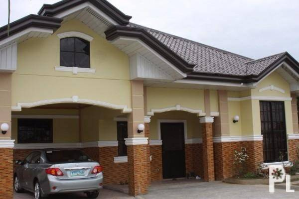 Fully Furnished Bungalow House Attic Sale