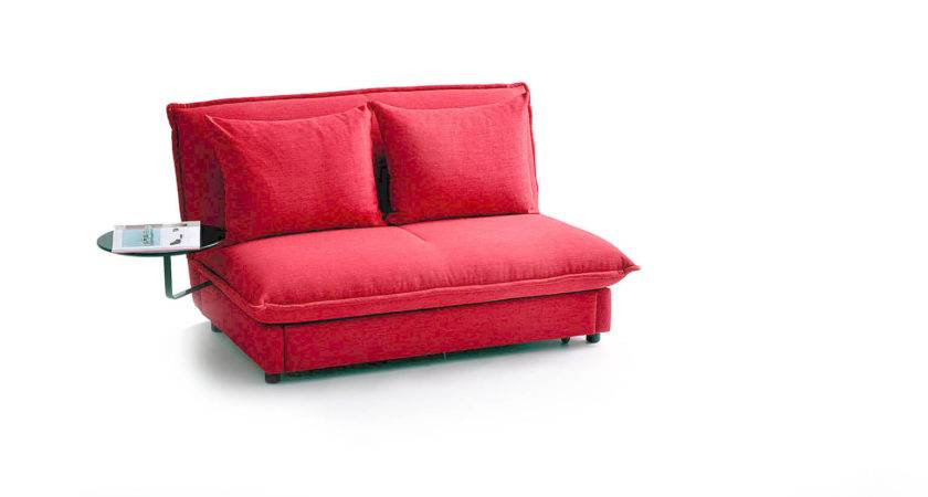 Fun Sofabed