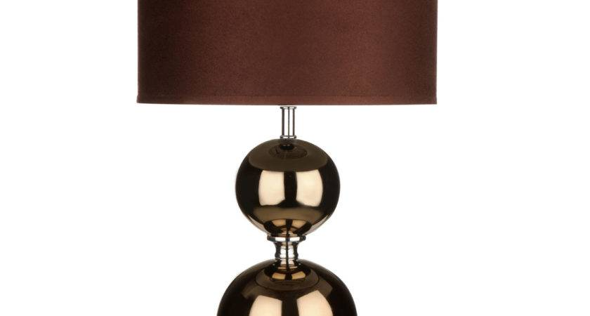 Funky Unusual Table Lamps Affordable Quality