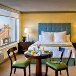 Furnished Apartments New York City Html