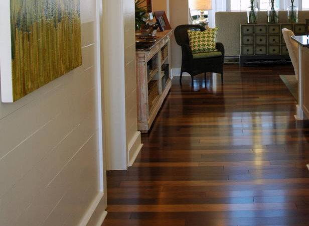 Furnishing Design Interior Wood Flooring Ideas