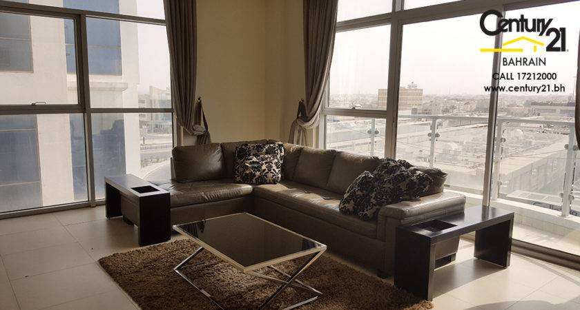 Furnishing Rental Property Lounge Furniture