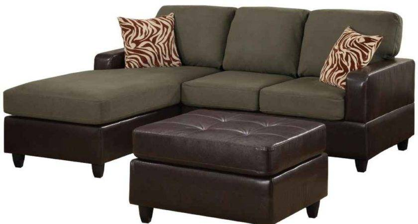Furniture Beautiful Sectional Couch Sofa Samples