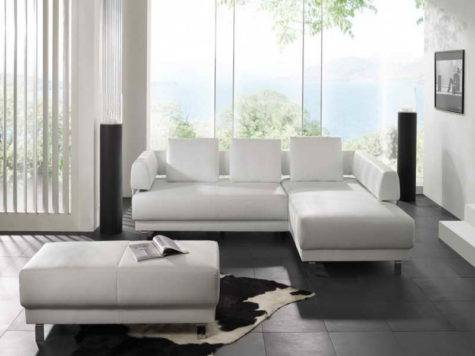 Furniture Best Sofa Designs Small Living Room Ikea