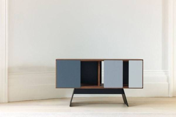Furniture Design Studio Matthew Hilton Funcage