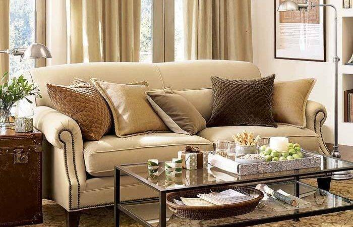 Furniture Designs Home Pottery Barn Room