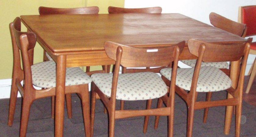 Furniture Dining Tables Xavier Hamptons Style
