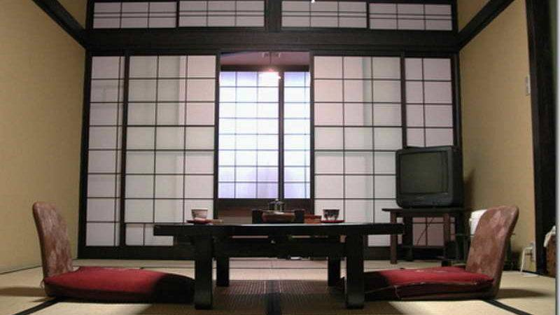 Furniture Find Best Japanese Style Asian