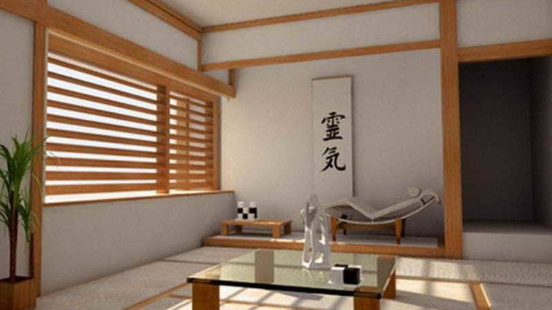 Furniture Find Best Japanese Style
