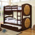 Furniture Happily Design Your Own Bunk Bed Loft