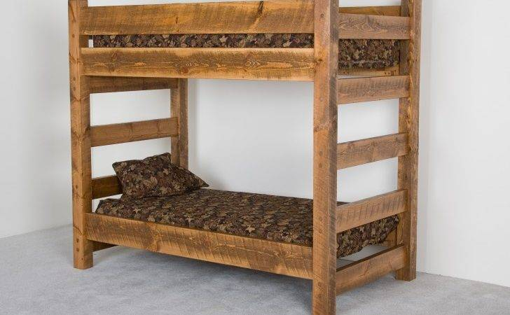 Furniture Happily Design Your Own Bunk Bed