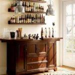 Furniture Home Bars