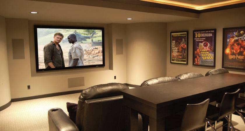 Furniture Home Theater Worksfurniture Works