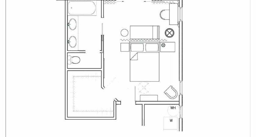 Furniture Layout Ideas Bedroom Small