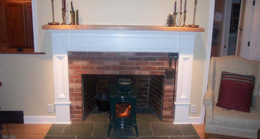 Furniture Marble Surrounds Fireplaces Fireplace