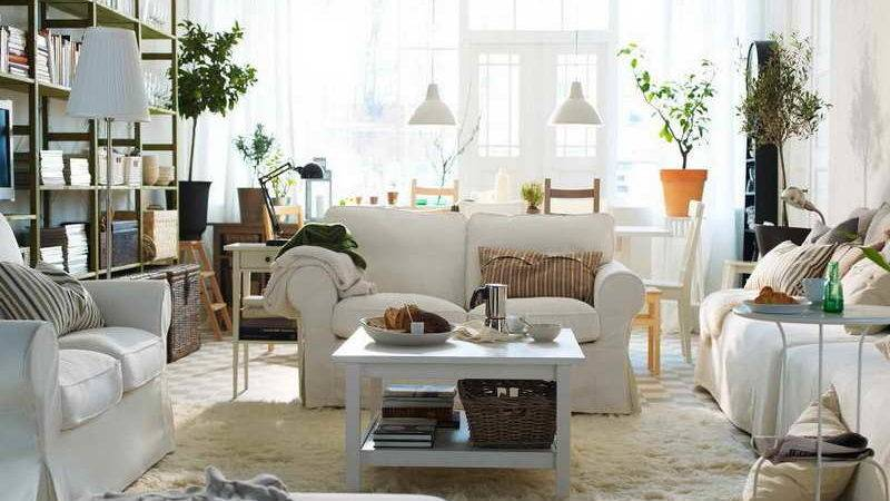 Furniture Nice Sofa Designs Small Living Room Best