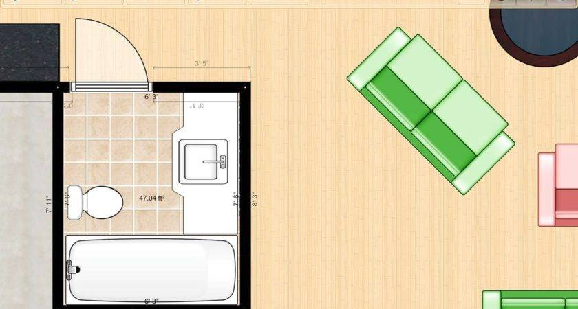 Furniture Placement App Home Design