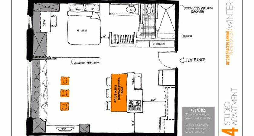 Furniture Placement Planner Home Design