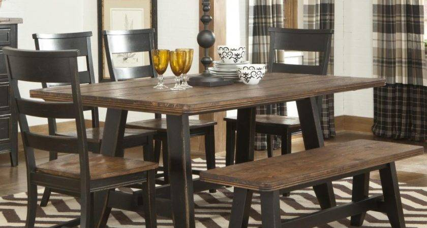 Furniture Rules Choosing Perfect Dining Room Rug