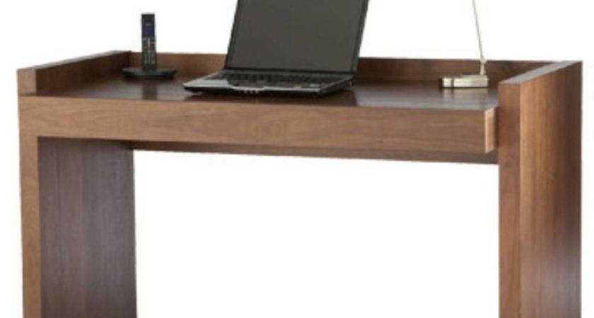 Furniture Simple Computer Desk Decorate Ideas