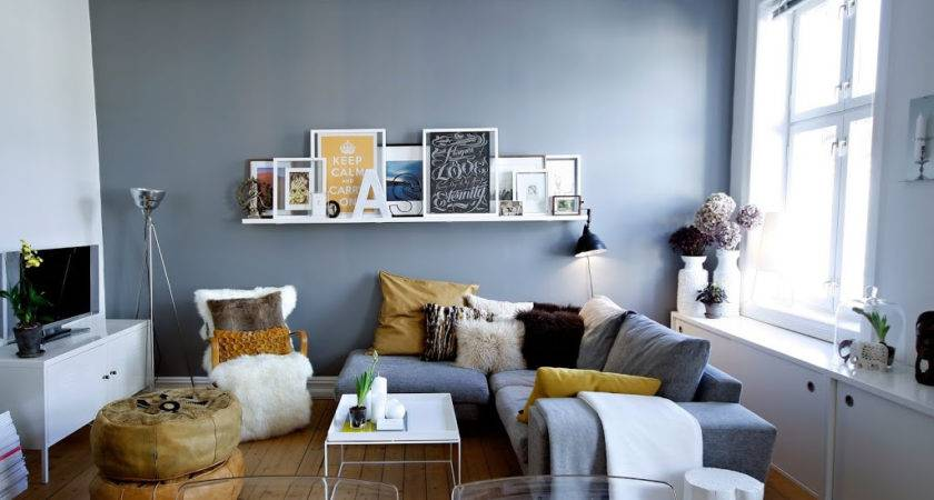 Furniture Small Living Room Best