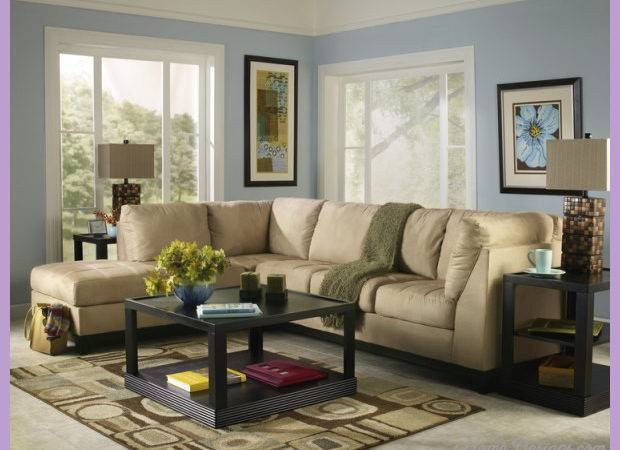 Furniture Small Living Room Home Design
