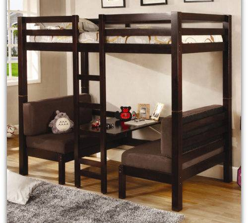 Furniture Small Spaces Space Solutions