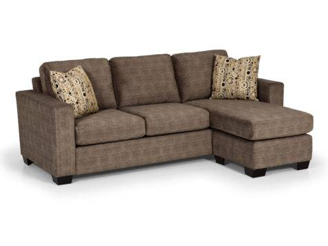 Furniture Unique Sectionals Sofa Design Ideas